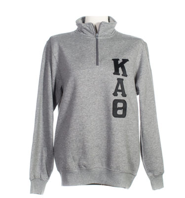 kappa-alpha-zipper-600
